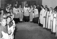 02.1-1953_Kirchweihfest