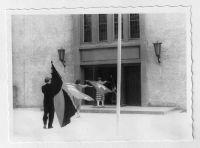 05-1957.05.30_Erstkommunion