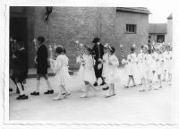 07-1957.05.30_Erstkommunion