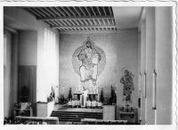 10-1957.05.30_Erstkommunion