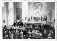 12-1957.05.30_Erstkommunion