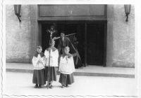 13-1957.05.30_Erstkommunion