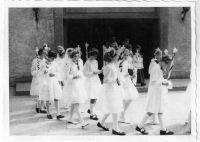 16-1957.05.30_Erstkommunion