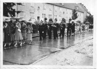 28-1957.06.23_Fronleichnam