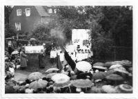 33-1957.06.23_Fronleichnam