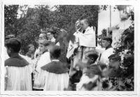 34-1957.06.23_Fronleichnam