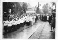 35-1957.06.23_Fronleichnam