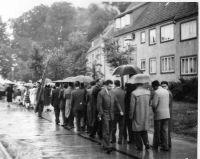 37-1957.06.23_Fronleichnam