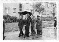 38-1957.06.23_Fronleichnam