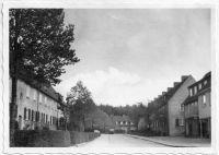 52-1957_Steterburg