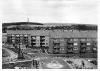 54-1957_Steterburg