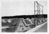 55-1957_Steterburg