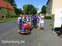 Seifenkistenrennen_1_0023