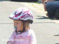 Seifenkistenrennen_1_0038