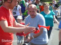 Seifenkistenrennen_1_0046