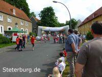Seifenkistenrennen_1_0064