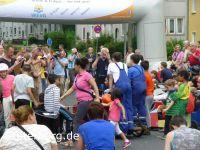 Seifenkistenrennen_1_0069