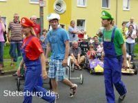 Seifenkistenrennen_1_0087
