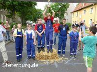 Seifenkistenrennen_1_0103