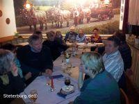 20150305_Gammel_Treffen_02