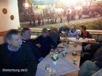 20150305_Gammel_Treffen_03