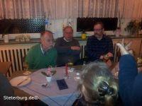 20150305_Gammel_Treffen_07