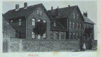 1900_Thiede_Schule