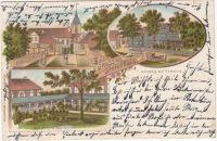 1903_Ansichtskarte_v