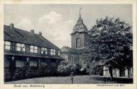 19290726_Steterburg_v