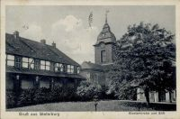 1929_Stift_Steterburg