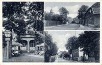 1939_Lindenhof_1