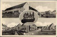 1940er_Siedlung_Steterburg2