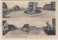 1963_Neue_Sieldung