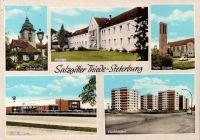 1970_AK_Thiede_Steterburg