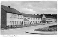 1_Steterburg_Kloster_neu