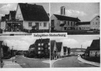 4_Salzgitter-Steterburg