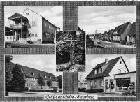 5_Gruesse_aus_Steterburg
