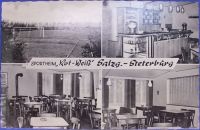 AK_Rot_Weiss_Steterburg