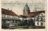Ansichtskarte_Stift_1917_850px