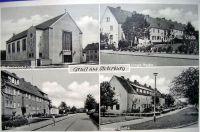 Gruss_Steterburg_1956