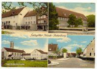 Postkarte12