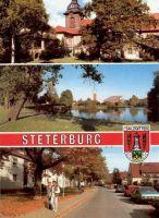 Postkarte14