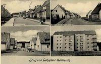 Postkarte4