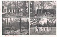 Postkarte7