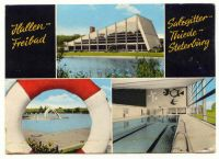 Postkarte_1993_oderfrueher