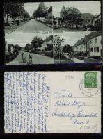 Steterburg1957
