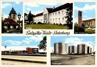 Steterburg_1970
