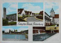 Thiede-Steterburg_neue_Siedlung