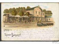Thiede1899