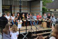 Sommerfest_2015_08